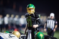 Gallery: Football Kelso @ Bishop Blanchet
